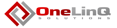 OneLinQ Solutions